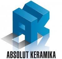 <b>Керамическая плитка ABSOLUT KERAMIKA</b> - купить в Москве