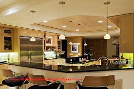 kitchen ceiling lights ideas combined with awesome furniture and accessories with smart decor 20 awesome kitchen ceiling lights ideas kitchen