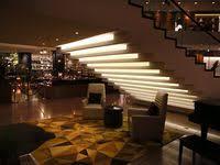 Лучших изображений доски «Interior design»: 45 | Living Room ...