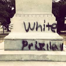 the diabetes online community white privilege blacklivesmatter white privilege by bart everson