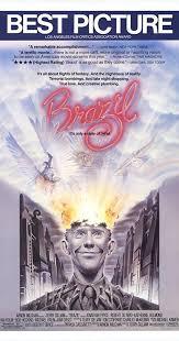 <b>Brazil</b> (1985) - IMDb