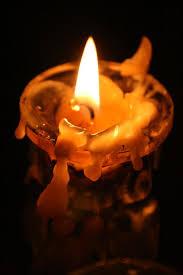 Магия <b>свечи</b>, Свечки, Фонарь