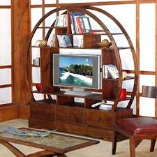 here is another great place to find chinese antique furniture we carry asian style furniture including oriental furniture and japanese furniture with a asian style furniture