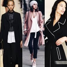 Или как правильно выбрать <b>пальто</b> в мужском <b>стиле</b>?!