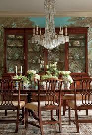 Traditional Dining Room Traditional Dining Room Jhoneslavaco