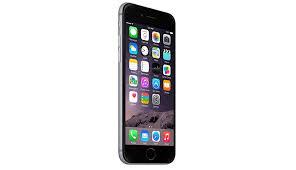 Compare Apple iPhone 6 vs OnePlus 3T | Digit.in