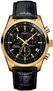 <b>Часы ATLANTIC 65451.45.61</b> купить в интернет-магазине, цена и ...