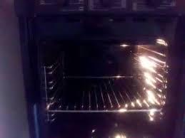 <b>Электрический духовой шкаф SCHAUB</b> LORENZ SLB ES4410 ...