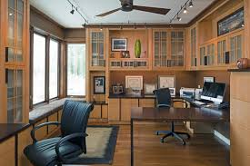 home office setup ideas with well home office design and layout ideas new amazing amazing home office setups