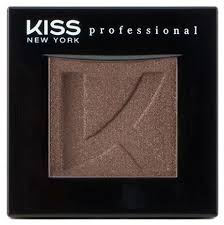 Купить Kiss New York Professional <b>Монотени для век</b> 24 fall по ...