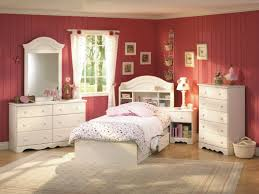 l bedroom interior for teenage girl with single white stained wooden storage bed and dresser also mirror dressing table bedroom furniture for teen girls