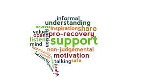 mental health misconceptions daily news service essay for admission to private school wordle