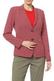 Пиджаки и <b>жакеты</b> для женщин - купить в интернет магазине ...