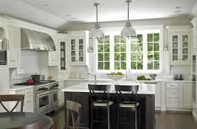 kitchen nook dsc jpg modern minimalist breakfast nook set small white design ideas stripes