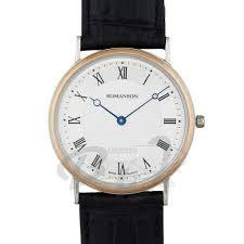 Наручные <b>часы Romanson TL5110SMJ</b>(<b>WH</b>) купить в Москве в ...