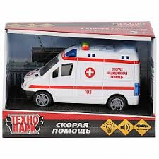 Купить <b>спецтехнику</b> для детей в Москве в интернет-магазине ...