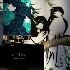 <b>Floraiku In the Rain</b> (With images) | Perfume, Turntable