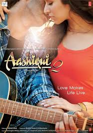 Aashiqui 2 (2012)