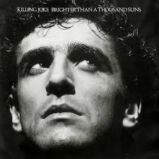 <b>Brighter</b> Than A Thousand Suns (Restored Mixes Version) - Album ...