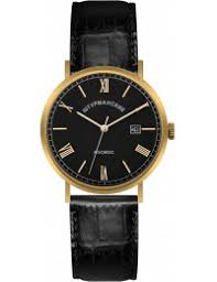 <b>Часы Штурманские</b> купить в Санкт-Петербурге - оригинал в ...
