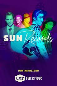 Sun Records Temporada 1 capitulo 1