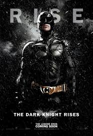 ps tdkr batman poster for background image ps4 tdkr batman poster for background image anime cartoon