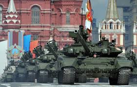 essay   us russian nuclear weapons brinksmanship   warrior   scout