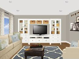 living room arrangements experimenting: how to design a living room layout rectangular living room