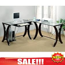 exquisite decoration home office work table home office work tables brilliant office work table
