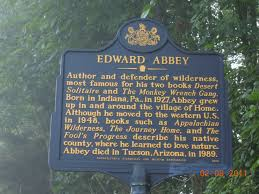 edward abbey essays beyond the wall essays from the outside edward edward abbey essaysbeyond the wall essays from the outside by edward abbey
