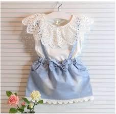 New <b>Fashion</b> Baby Kids Girls <b>cotton</b> Dress <b>Cute Princess</b> Sleeveless ...