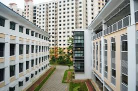 file nan chiau high classroom blocks jpg file nan chiau high classroom blocks jpg