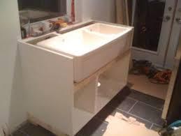 kitchen sink ikea kirkland