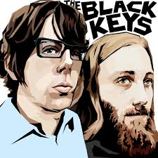 We've got two tidbits of Black Keys news for ya. First, the awesome news. According to an interview with Keys' drummer Patrick Carney, the band is preparing ... - black-keys