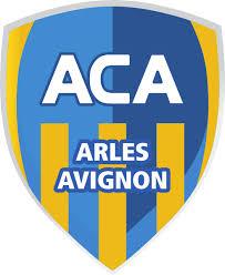 Athlétic Club Arles-Avignon