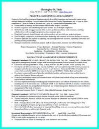 awesome simple construction superintendent resume example to get applied construction superintendent resume examples