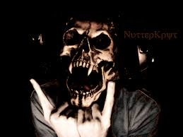 Dark,Monster&Demon - Page 4 Images?q=tbn:ANd9GcRIpc7LUjHLjZt2K0nbD9adPQ2kQvHy71_QEju71UjSnyM-_-TMEQ