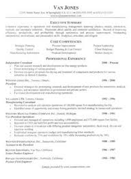 it resume samples   information technology sample resume from    great sample resume for a consultant   consultant  resume  resumewriters