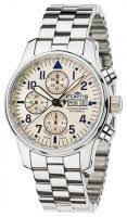Наручные <b>часы Fortis 701.20</b>.<b>92</b> M купить ▷ цены и отзывы ...