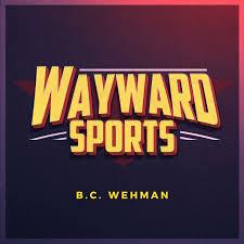 Wayward Sports