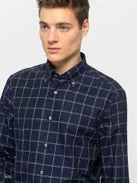 Рубашка PAL ZILERI 16837928 купить за 9 175 ₽ в интернет ...