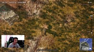 Jed182 Gaming - PlayerUnknown's Barbie Gaming - PUBG