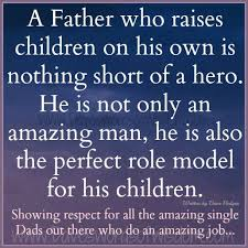 ideas about Single Dads on Pinterest   Single dad quotes     Pinterest