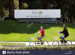 Image result for mountain view california
