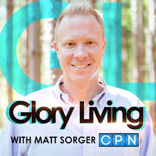Matt Sorger Podcast
