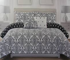 calgary bedroom furniture stores