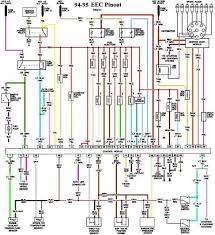 wiring diagram for 1970 ford mustang ireleast info wiring diagram for 1968 ford mustang the wiring diagram wiring diagram
