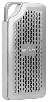 <b>Портативная акустика Puro Music</b> Fun — купить по выгодной ...