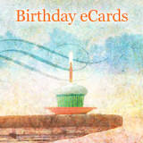 Birthday eCards - Send Animated Birthday Cards at Blue Mountain