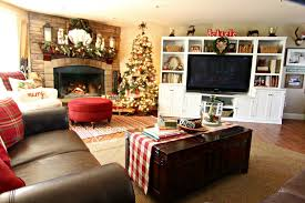 barn living room ideas decorate: pottery barn living room chair and ottoman sets overstuffed chair